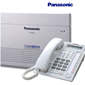 PABX Intercom Telephone Engineer