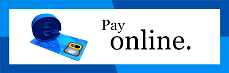 Online Transfer Payment